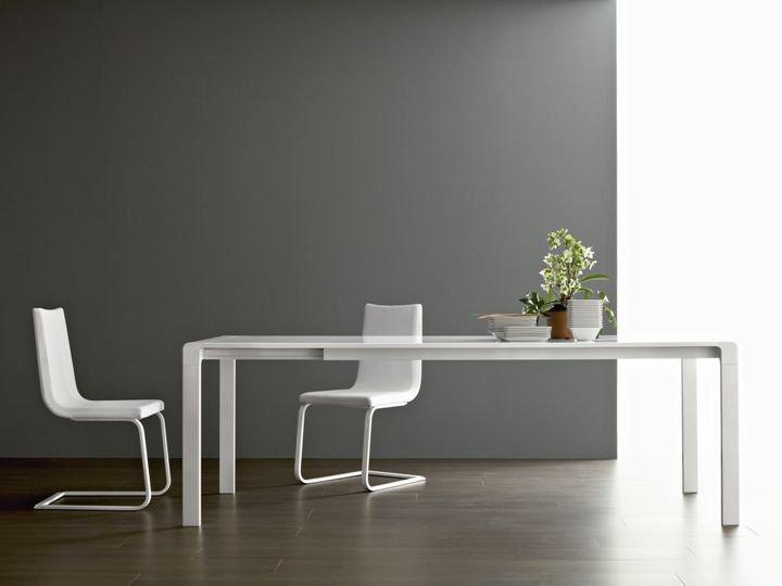 Tavoli e Sedie Moderne - Cubadak Torino